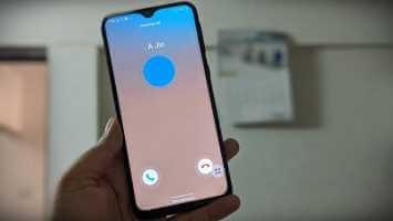Onena 9 Konpondu moduak Ezin da Android telefonoko deiei erantzun