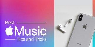 11 aholku eta trikimailu onenak Apple Musika hasiberrientzako eta profesionalentzat