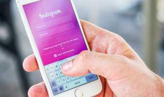 Ukipen ID edo aurpegi IDa ezgaitu behar dituzu iPhone eta iPad pasahitzetan?