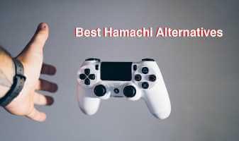 Hamachi joko birtualen alternatiba onenak (LAN)