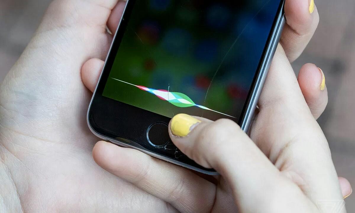 Spotify-ek funtzio garrantzitsua lortu du iOS 13-ri esker