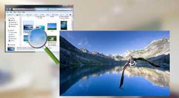 Irudiak bistaratzeko aplikazio onenen 14a Windows 10 errendimendu leunagoa lortzeko