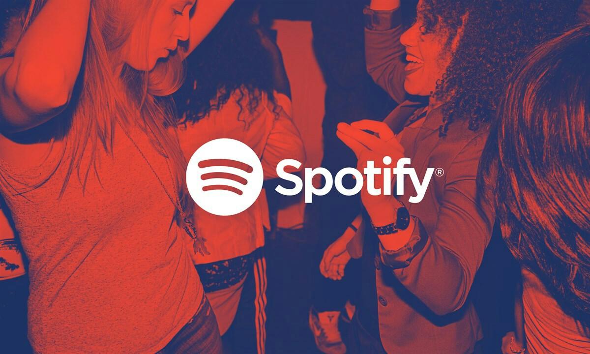 Spotify-ek bi erreprodukzio zerrenda berri sortu ditu