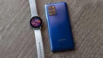 Nola bidali eta jaso testu mezuak Samsung-en Galaxy Aktiboak 2