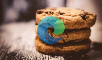 Onena 5 Microsoft Edge-n cookieak eta cacheak garbitzeko moduak ...