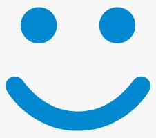 konponketa: Windows Kaixo aurpegiak ez du funtzionatzen Windows 10