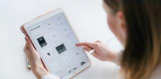 Nola deskargatu fitxategiak eta dokumentuak iPhone edo iPad-en
