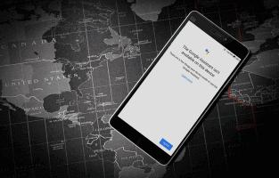Onena 4 Modu honetan eskuragarri ez dagoen Google Assistant akatsa konpontzeko moduak
