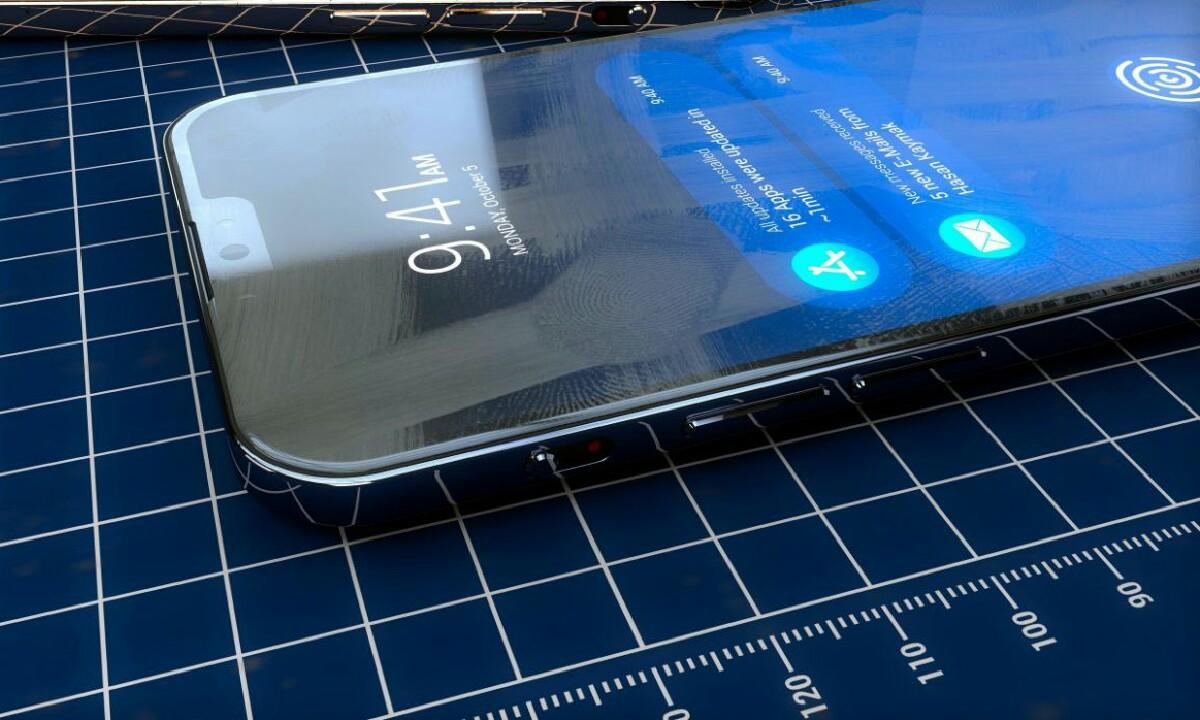 IPhone 11-ren zer funtziok erabiltzaileak matxinatu ditu?