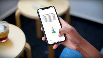 Google Home-rekin konektatu ezin den akatsa konpontzeko 12 modu onenak