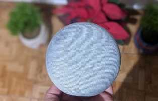Onena 9 Google Home bolumena aldatzeko arazoa konpontzeko moduak