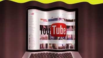 Nola prebenitu YouTube Bideo izenburuak itzultzetik