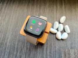 Onena 7 Fitbit Versa aholkuak eta trikimailuak 2 Jakin beharko zenuke