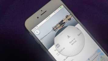 Onena 8 Google Argazkiak gordetzea gailuan dagoen aukera konpontzeko moduak ez du funtzionatzen
