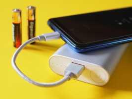 Onena 5 Android abiarazlea bateriak aurrezteko funtzioekin