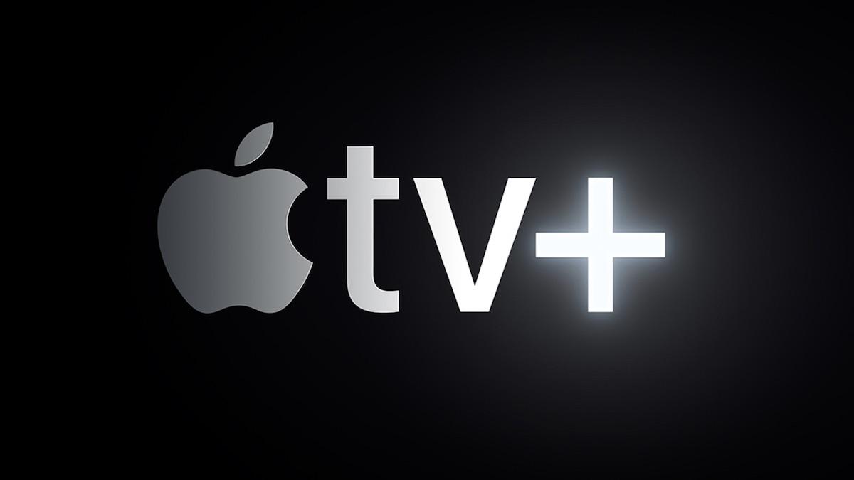 Apple Zer da telebista +  Nola erabili?