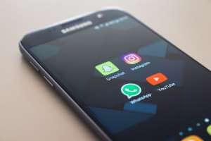 7 Pantaila-argazkia Android telefono batean egiteko moduak
