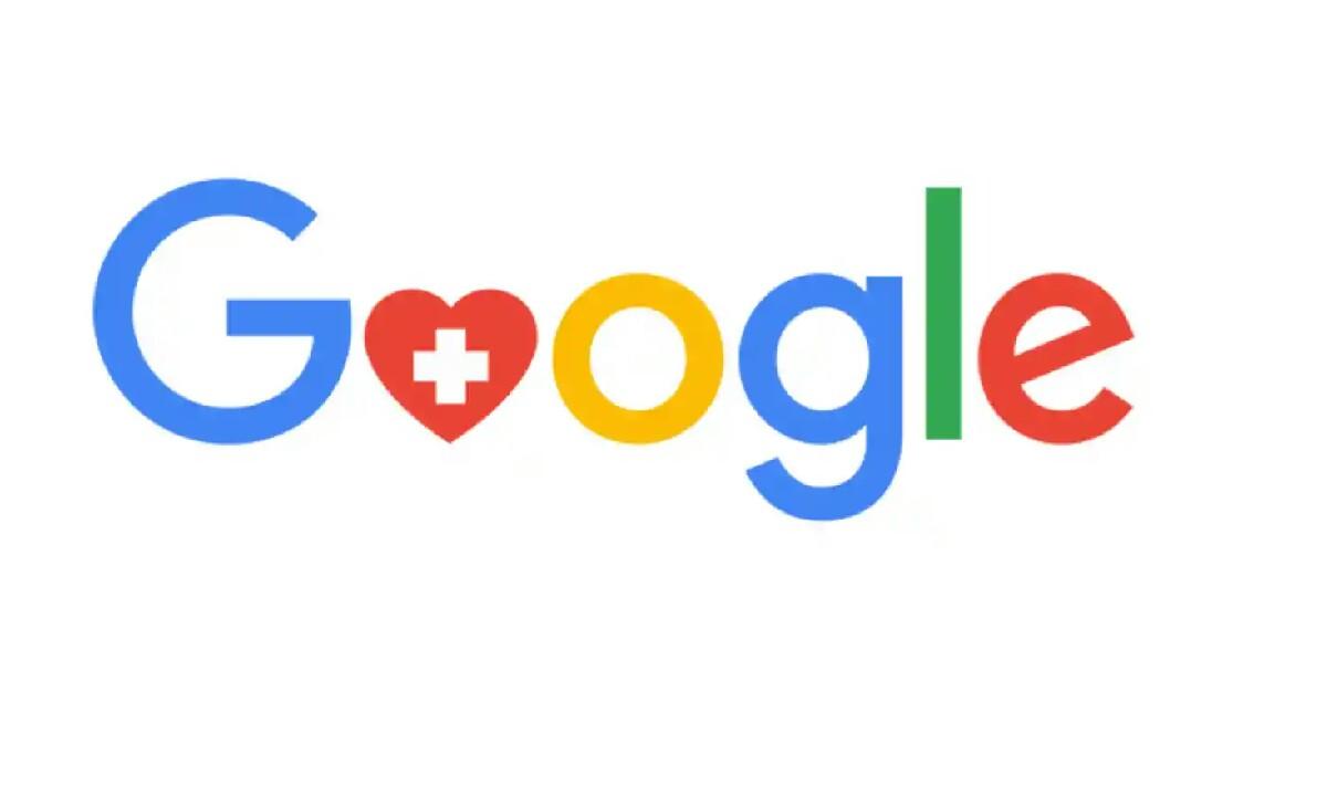 Baimendu gabeko tratamendu iragarkiak Googlek kenduko ditu
