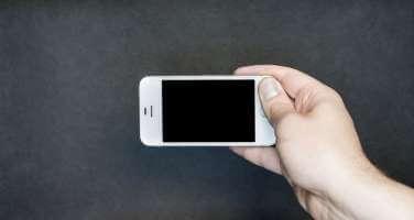 Nola ekidin iPhone automatikoki itzali, blokeatu edo lo egitea