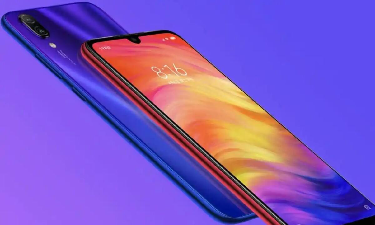 Xiaomi-k 100 milioi smartphone saldu ditu