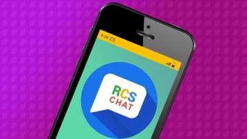 Onena 6 Zure telefonoan funtzionatzen ez duen Android RCS konpontzeko moduak