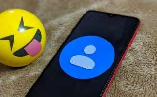 Jakin beharko zenukeen Google Kontaktuei buruzko 13 aholku eta trikimailu onenak
