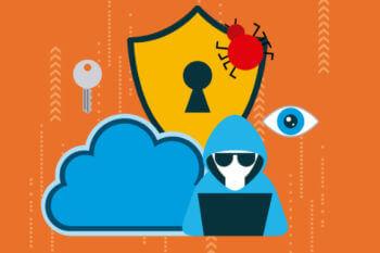 Ziber segurtasun erronkak 2020an: zer diren eta nola aurre egin