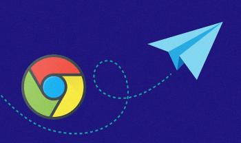 Onena 5 Konponketak Chrome-ra zure gailura arazoei bidaltzeko