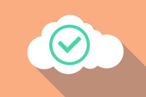 iCloud vs OneDrive: Zer hodeiko biltegiratze onena iOS-en