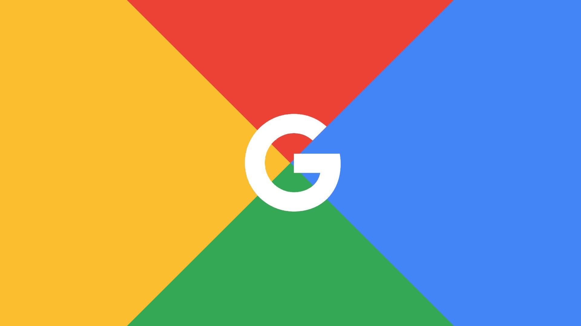 Berrezarri Google-ren irudien bilaketa!