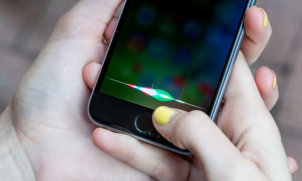 Spotify Siri bidez kontrolatu ahal izango duzu