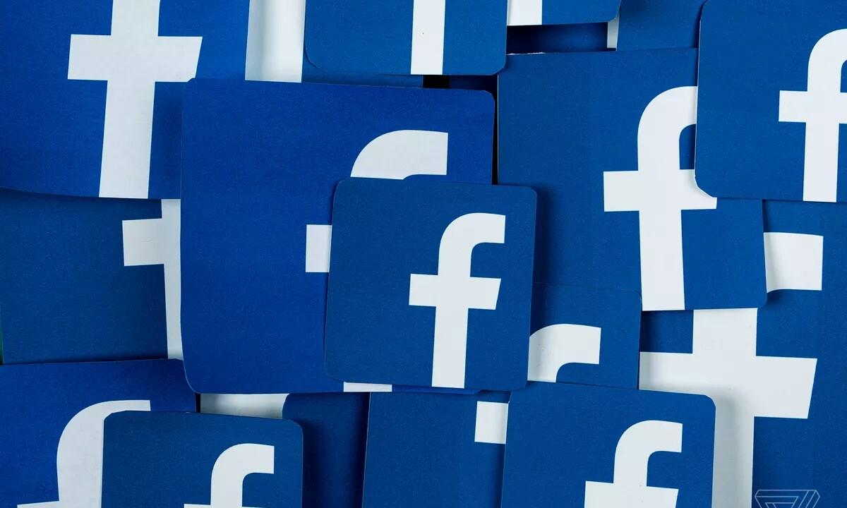 Facebook laster iluntzeko moduko funtzioa
