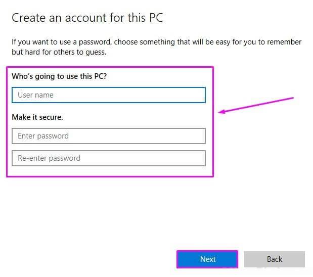 Windows powershell run as admin - Windows Store مفقود - إليك كيفية إصلاح ذلك