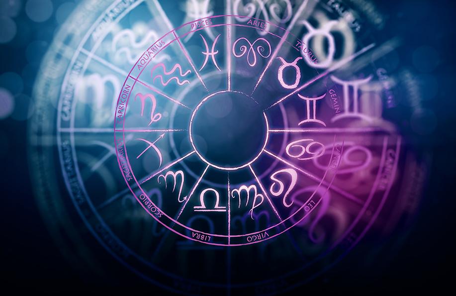 NASAk iragarri du horoskopoak aldatu direla!  Hemen dituzue 2019ko horoskopo datak
