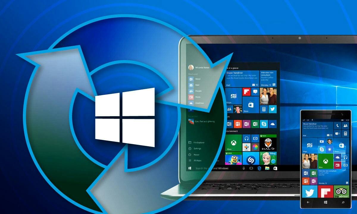 Windows 7merkatu-kuota da pixkanaka jaitsiz