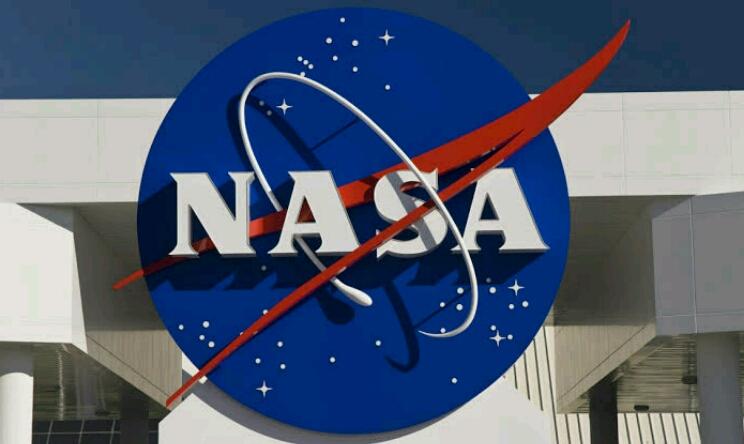 NASA 1.8 milioi bat dolar irabazi zituen