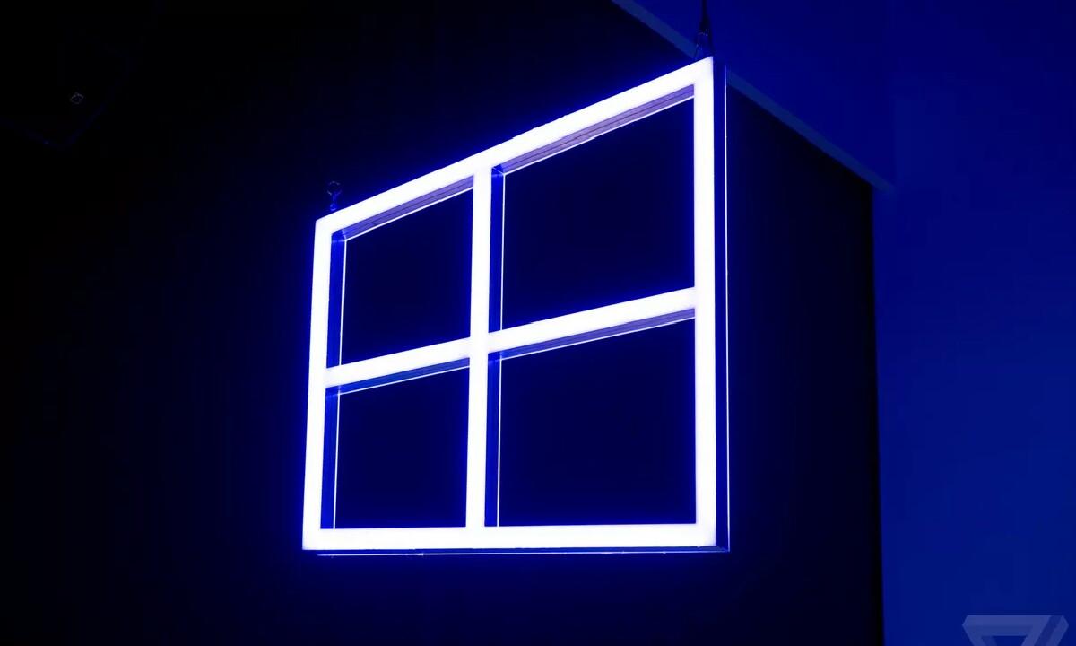 Windows arriskuan egon zaitezke