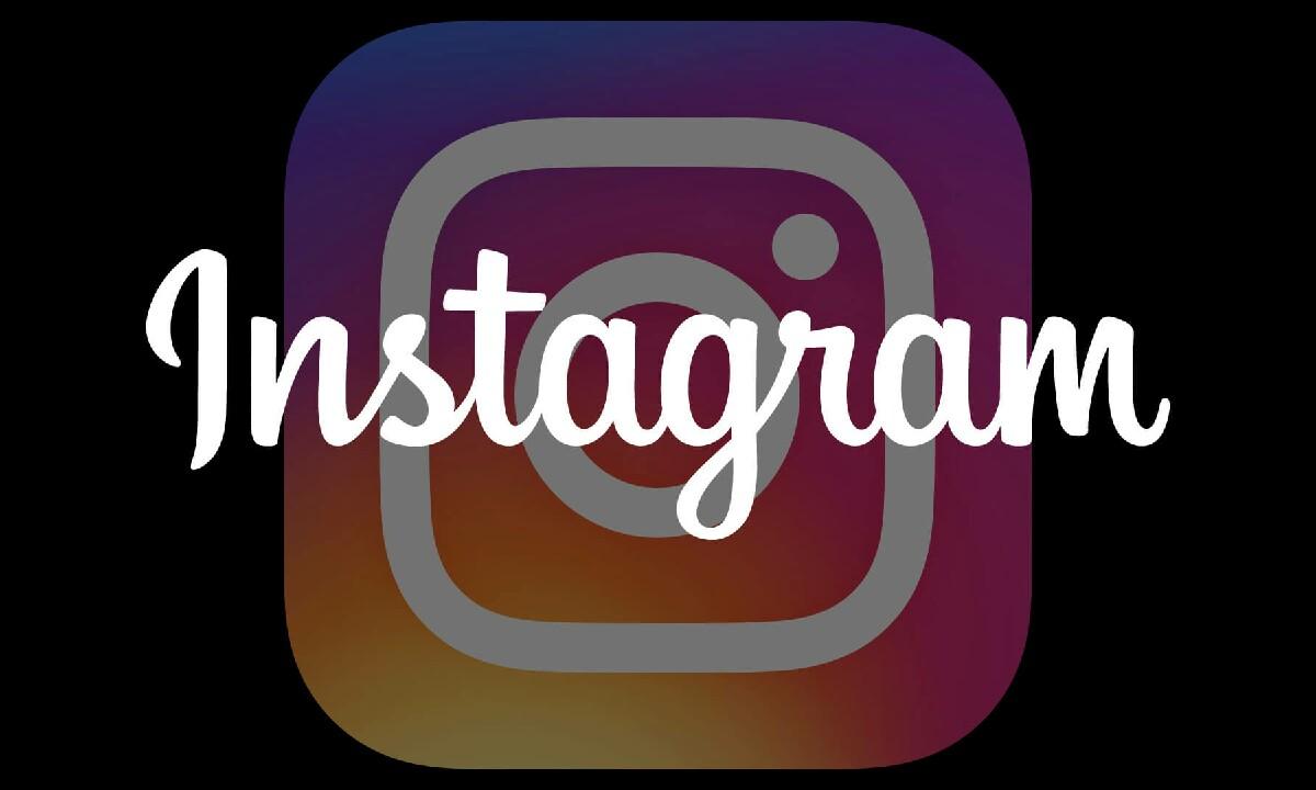 Instagram zergatik erortzen da azkenaldian?
