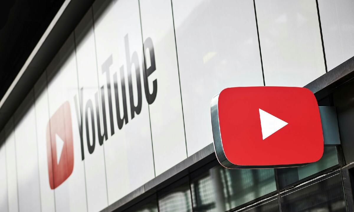 YouTube Premium zerbitzua Turkian irekita: Hona hemen xehetasunak