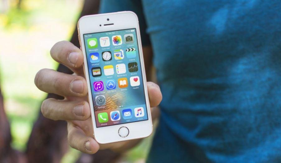 Apple iPhone 6 eta 6s saltzen gelditzen da!