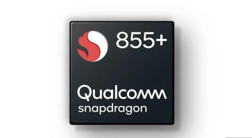 Snapdragon 855 Plus sartu da!  Hemen dituzu ezaugarriak