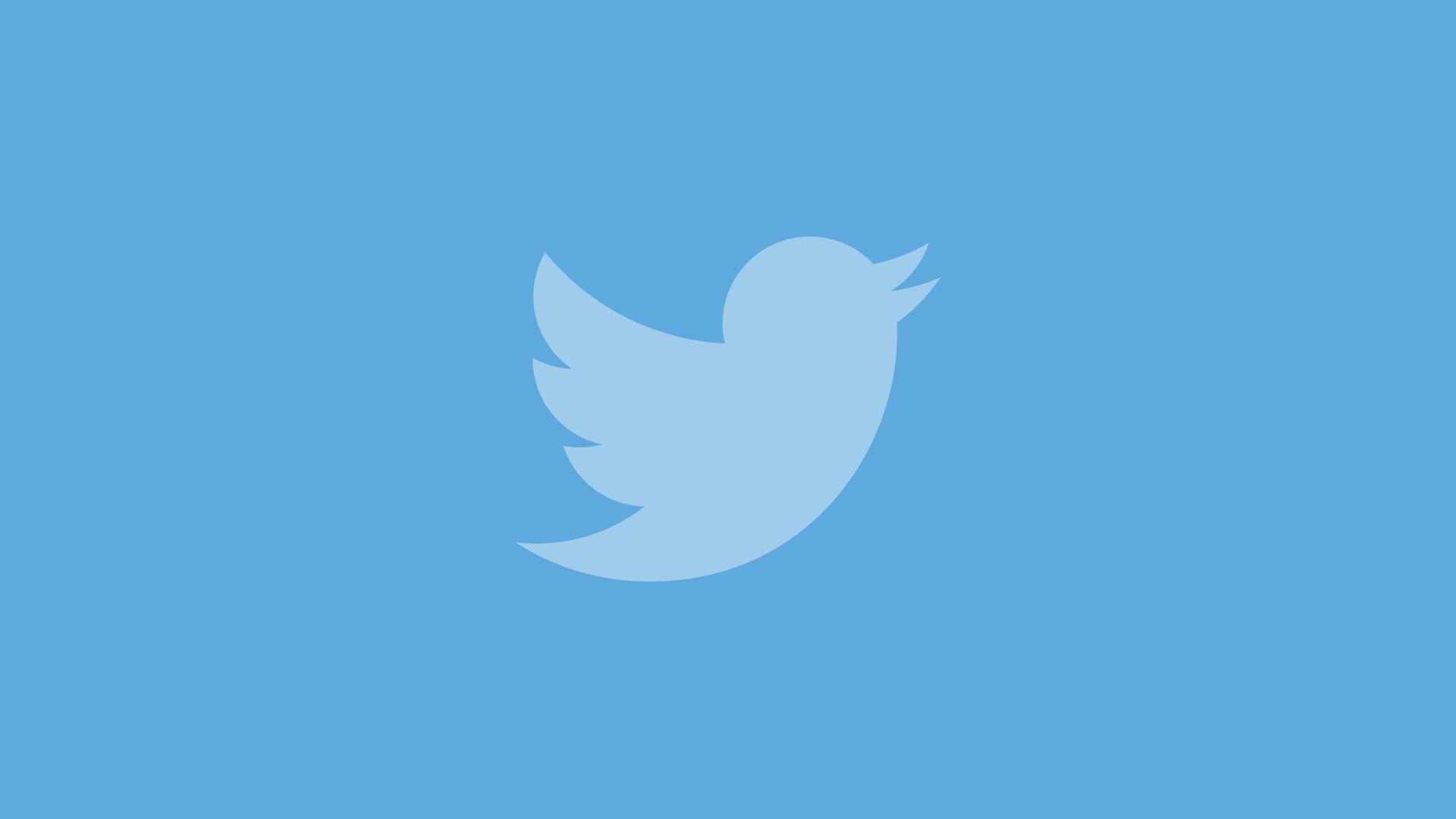 Twitter Webgunea hemen dago bere diseinu berriarekin!