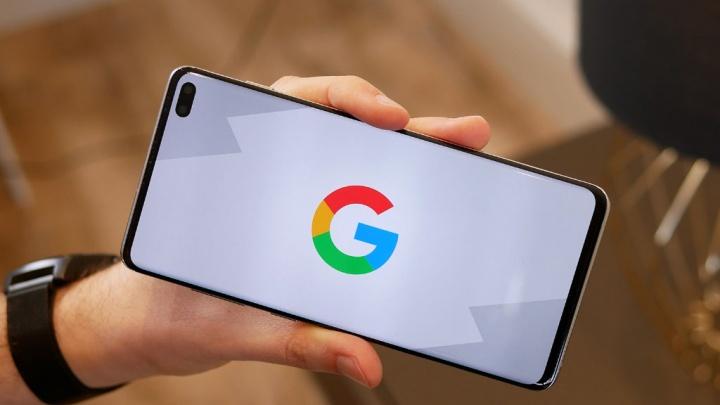 Google Pixel 4 beste ihes bat
