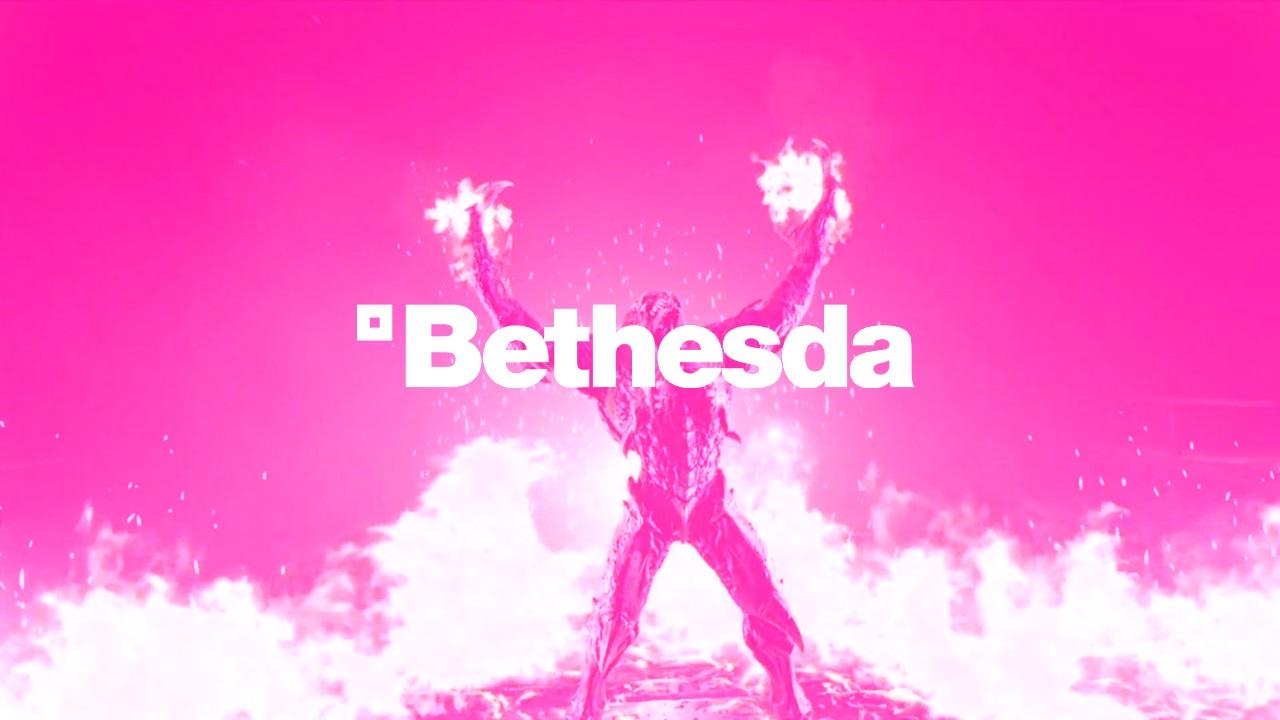 Zer jolas aurkeztu zuen Bethesdak E3 2019 ekitaldian?