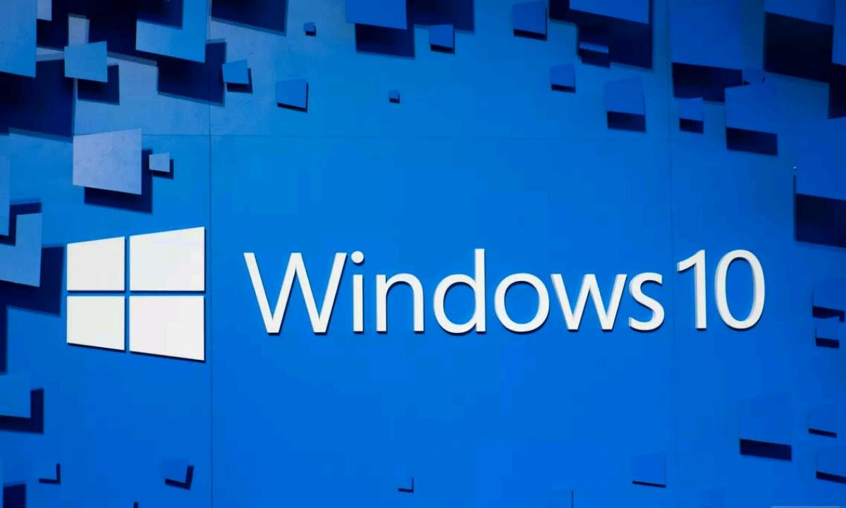 Windows Egiaztatu zure 10 segurtasun eguneratzeak orain!
