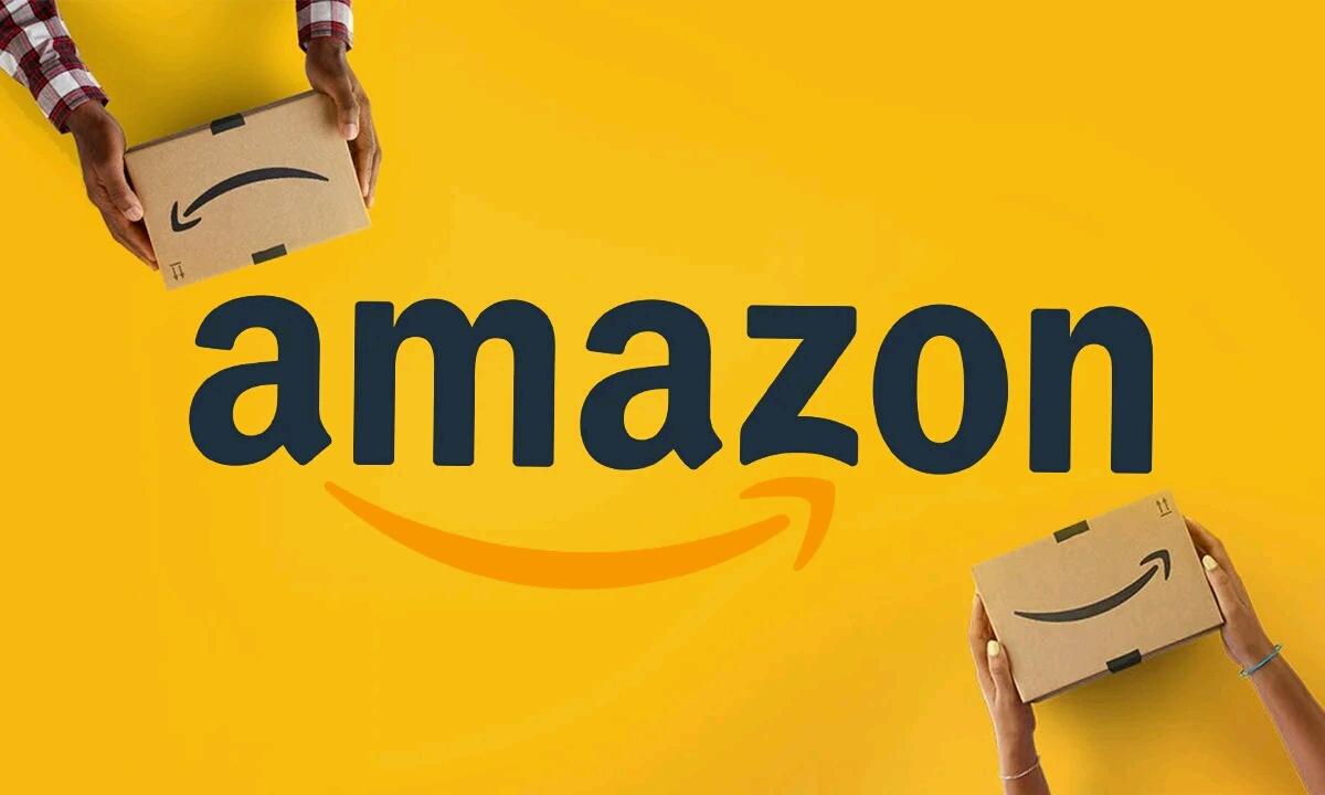 Amazon Europak merkataritza elektronikoa merkaturatzen du Turkian
