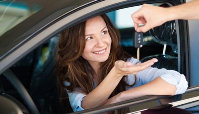 Gasolina auto merkeenak 2019ko maiatza