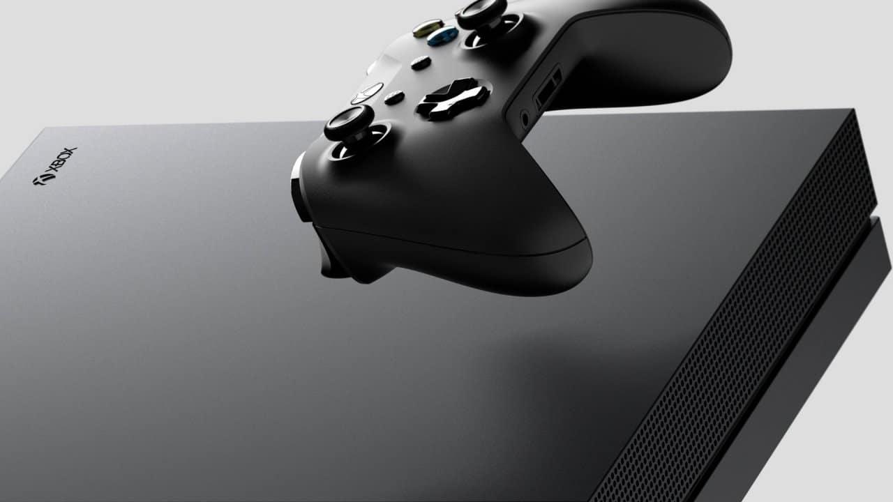 Xbox Game Pass Maiatzeko jokoak iragarri dira!