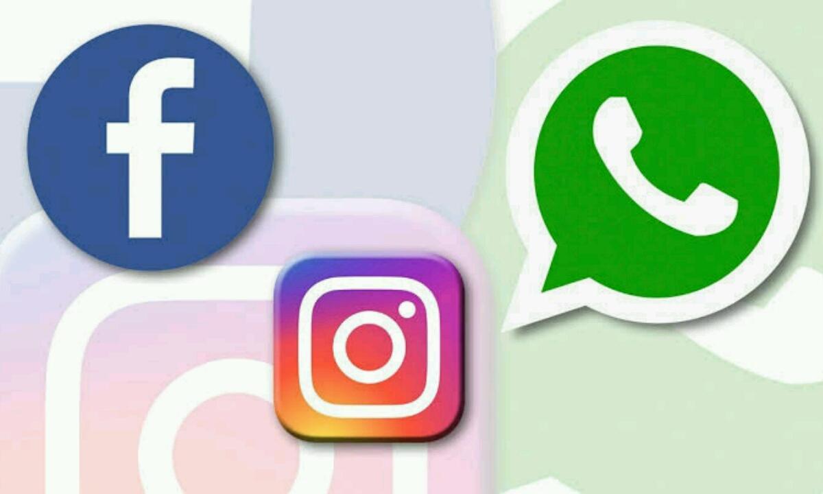 WhatsApp egoerak sorpresa funtzioa lortu zuen!