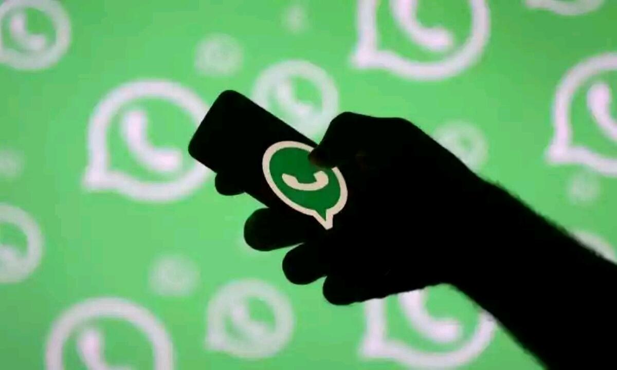 WhatsApp Negozioa abian jarri da Turkian!
